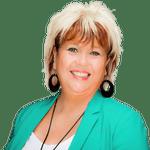 Sue Atkins, TV Parenting Expert